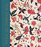Rosemary Crill The Fabric of India