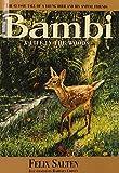 Bambi (Turtleback School & Library Binding Edition)