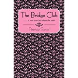 The Bridge Club ~ Patricia Sands