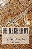 De Negerhut (Dutch Edition)