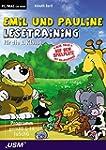 Emil und Pauline: Lesespiele f�r die...