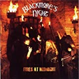 Fires At Midnight by Blackmore's Night