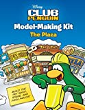 Disney Club Penguin Model-Making Kit