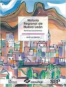 Modelo Academico/ Academic Model) (Spanish Edition): Jose Luis Conalep