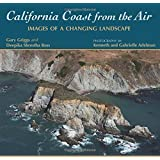California Coast from the Air: Images of a Changing Landscape