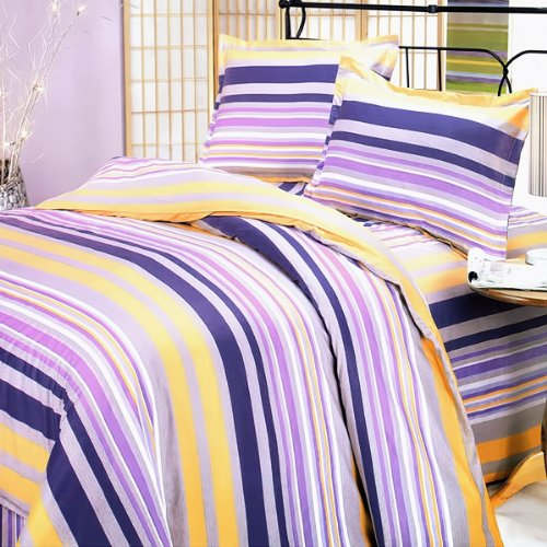 rizanya 39 s collection comforters and bedding sets