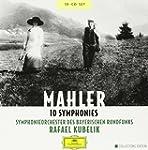 10 Symphonies