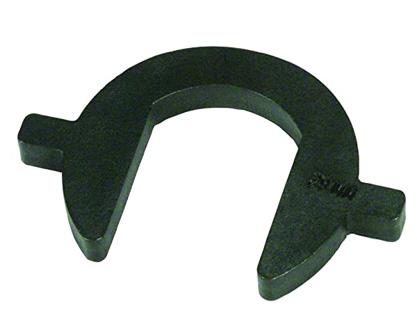 Lisle 46270 29mm Crowfoot for Tie Rod (Tamaño: 29 Millimeter)