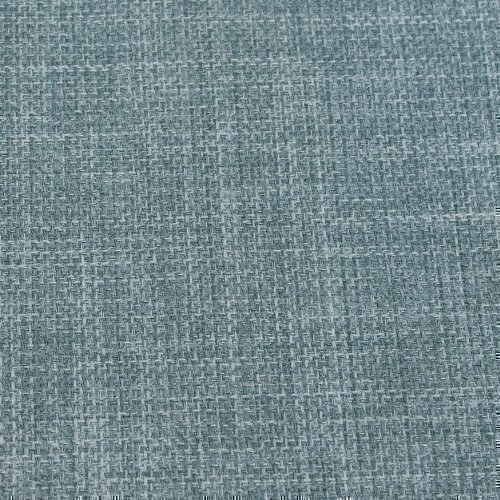 duck-egg-blue-soft-plain-linen-look-home-essential-designer-linoso-curtain-cushion-sofa-blind-uphols