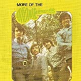 The Monkees More of The Monkees