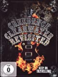 Creedence Clearwater Revisited - Keep on travelling