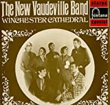 The New Vaudeville Band Winchester Cathedral