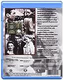 Image de La vita è meravigliosa [Blu-ray] [Import italien]