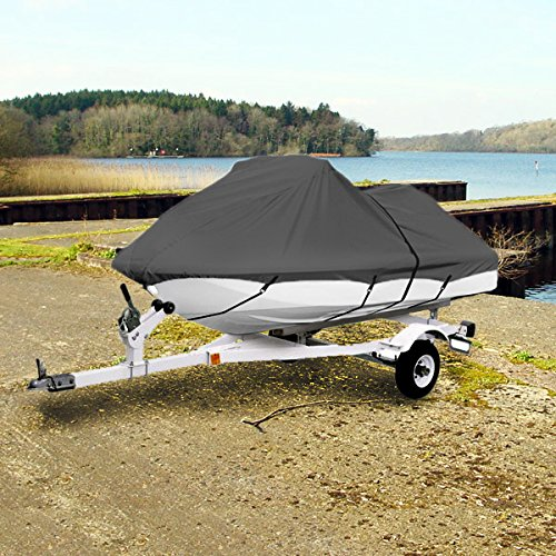 nehr-gray-trailerable-pwc-personal-watercraft-cover-covers-fits-2-3-seat-or-136-145-length-waverunne