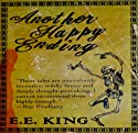 Another Happy Ending (       UNABRIDGED) by E. E. King Narrated by Brandon McKernan