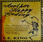 Another Happy Ending | E. E. King