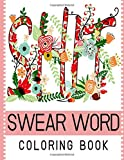 Read details Swear Word Coloring Book: Best seller of Adult coloring book (Volume 1)