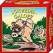 ABACUSSPIELE 06082 - Schweinsgalopp