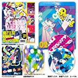Panty&Stocking with Garterbelt 特装版 第2巻 [Blu-ray]