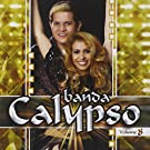 Banda Calypso 8