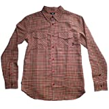 Fourstar Mariano Signature Shirt Red