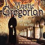 Mystic Gregorian