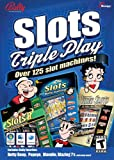Slots Triple Play