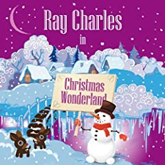 Ray Charles in Christmas Wonderland