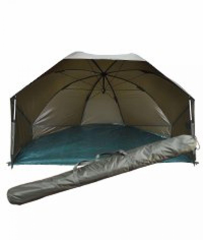 Schirmzelt, Schirmzelt Angeln, Schirmzelt für Angler, Angelschirm, Zelt mit Schirm, Angelzelt mit Schirm, Zelt zum Angeln, Zeltschirm