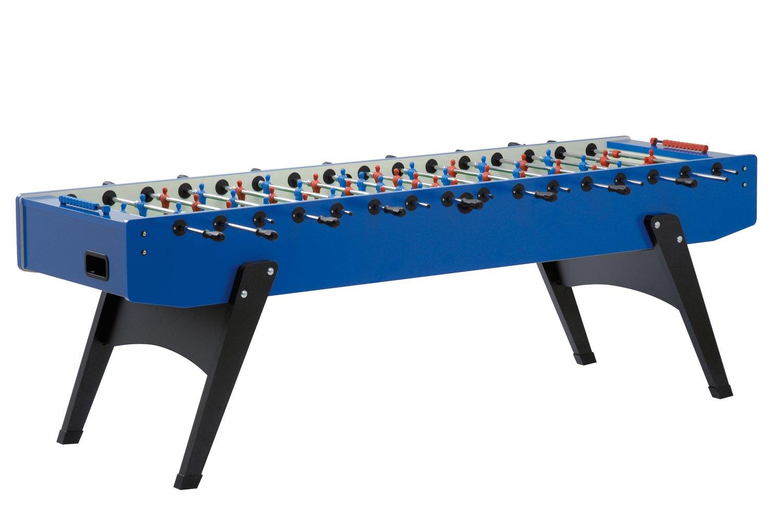 Garlando Tischfußball – XXL- Pro – 8-Spieler Party-Tischkicker jetzt bestellen