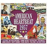 American Heartbeat 1957