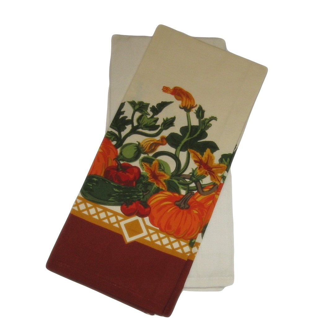 Thanksgiving Pumpkins Kitchen Towels  Thanksgiving Wikii. Living Room Grand Piano Dimensions. Design Living Room Tumblr. Living Room White Tiles. Living Room Window Nook. Differenza Tra Sitting Room E Living Room. Living Room Partition Designs In Indian. The Living Room No Sugar. Velvet Living Room Wallpaper