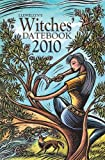 Llewellyn's 2010 Witches' Datebook