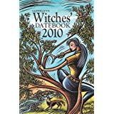 Llewellyn's 2010 Witches' Datebookby Elizabeth Barrette
