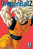 Dragon Ball Z, Vol. 8 (VIZBIG Edition) (1421520710) by Toriyama, Akira