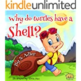 """TURTLES SHELL""Bedtime story-Illustrated Picture Story for kid values book(Beginner Reader series early learning)fantasy(Animal habitats)free story(prime)Rhymes-funny-humor-read ... (first grade for beginner readers) Book 2)"