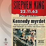22.11.63 | Stephen King