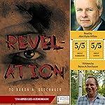 Revelation to Baron A. Deschauer | Baron Alexander Deschauer