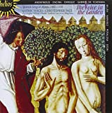 The Voice in the Garden - Spanish Songs and Motets 1480-1550 Gothic Voices