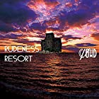 RUDENESS RESORT(�������������B)(DVD��)(�߸ˤ��ꡣ)