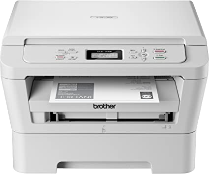 Brother DCP-7055 Photocopieur