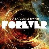 Forever [2 CD]