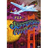 Fly Jefferson Airplane [DVD] [2009]by Jefferson Airplane