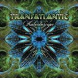 Kaleidoscope by Transatlantic