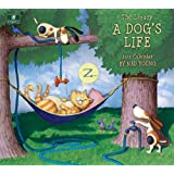 Legacy Publishing Group, Inc. 2015 Wall Calendar, A Dog's Life by Ned Young (WCA13884)