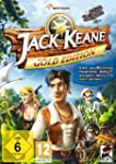 Jack Keane - Gold Edition [Download]