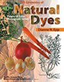 The Chemistry of Natural Dyes