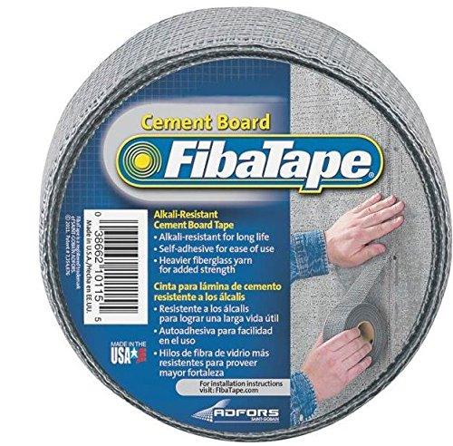 tape-fbrgls-cement-3inx50ft