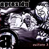 Cultura 3 by Agresion (2003-04-07)