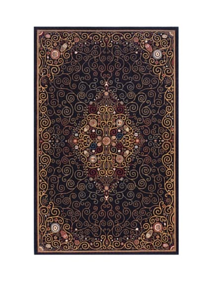 Momeni Art Deco Collection Rug